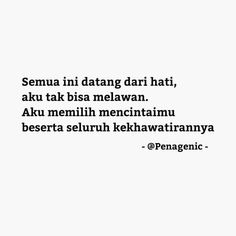 when your heart insecure . Quotes Rindu, People Quotes, Lyric Quotes, Quotes For Him, Quotes To Live By, Love Quotes, Funny Quotes, Inspirational Quotes, Muslim Quotes