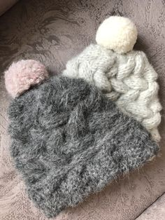 Alpacas hats