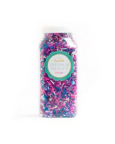 ICY DREAMS Twinkle Sprinkle Medley