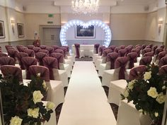 chair covers and sash hire hertfordshire evacuation chairs model 300h mk4 22 best sashes images cover for weddings in bedfordshire essex london