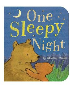 As two bears head home for the night, they see how the rest of the world settles down. They watch fish in a stream and badgers snuggle up as they make their way to their own bed. Bedtime Reading, Bear Head, Toddler Books, Penguin Random House, Winnie The Pooh, Little Ones, Literacy, Disney Characters, Fictional Characters