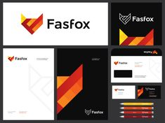 Fasfox, logo and identity design for technology consultant designed by Alex Tass, logo designer. Connect with them on Dribbble; the global community for designers and creative professionals. What Is Fashion Designing, Bubble Quotes, Real Estate Logo Design, Wine Logo, Learning Logo, Basic Drawing, App Logo, Consulting Logo, Branding Agency
