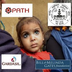 Gardasil vaccine and box new1 Supreme Court in India to Rule on Merck Fraud Regarding HPV Vaccine Deaths