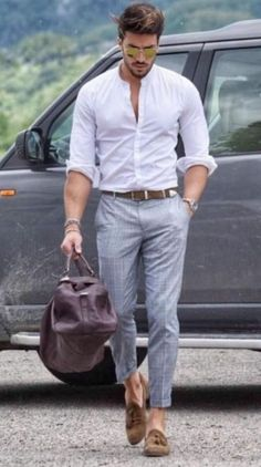 Wedding guest men outfit formal new ideas outfits hipster outfits Work outfits casual outfits with boots outfits urban Outfits Hipster, Mens Fashion Summer Outfits, Stylish Mens Outfits, Mens Fashion Suits, Men Fashion Casual, Classic Mens Fashion, Men Style Casual, Outfits For Men, Italian Mens Fashion