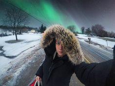 The earth has music for those who listen.  #nature #gooutside#natureplayground#gopro#canada#kingston#wildworld#travel#environment#lights#hockey#winter#winternights#wanderlust#artofvisuals#travelmore#landscapes#travelmore#nature    @ladies_who_travel_ @m.p.c_  @dametraveler @explorecanada @kingstoncanada @kingston_on @downtownkingston @travelgirls.co @adventure.canada @goseecanada @freedomgotravel @teamcanada #teamcanada @your_canadian_girls @canadianmountaingirls @gopro