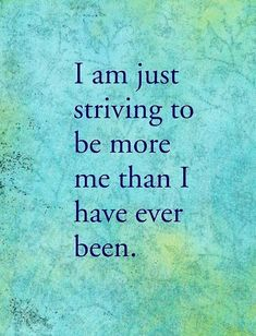 This Pin was discovered by Benita Givens Hatfield. Discover (and save!) your own Pins on Pinterest. | See more about quotes, inspiration and god.