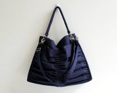 bags by Barbara on Etsy
