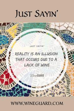 #wineenthusiast #redwine #winedrinker #winetop #winetopper #weekendvibes #foodandwine #winelife #winenot #wineeaddict #thewinegirl #wineplease #happyhoureveryhour #happyhourathome #thisweekend #wineanddine #winequote #winesaying #justsaying #justsayingtho #justsayin #justsayintho #winehumor #winequote #winesaying #ketchup #quotestoliveby #qotd #wineguard #drinkguard Winery Tasting Room, Wine Funnies, Wine Tasting Experience, Fruit Flies, Wine Quotes, Weekend Vibes, Ketchup, Wine Recipes, Red Wine