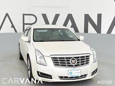 nice 2014 Cadillac XTS XTS 3.6L V6 - For Sale View more at http://shipperscentral.com/wp/product/2014-cadillac-xts-xts-3-6l-v6-for-sale-3/
