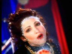 Gloria Estefan - Tres Deseos  Another New Year's song