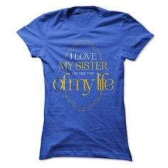 f53fe58c3e92 997 Best Sister Shirts images