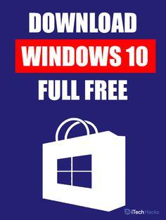 Life Hacks Computer, Computer Diy, Computer Projects, Computer Lessons, Computer Basics, Computer Internet, Computer Gadgets, Windows 10 Microsoft, Windows Software