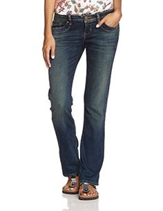 1000 ideas about ltb jeans damen on pinterest damen. Black Bedroom Furniture Sets. Home Design Ideas