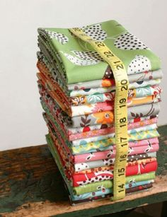 Flea Market Fancy Legacy Collection by Denyse by fabricshoppe