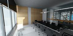 PARADİGMA Office  http://www.teamprj.com/projeler/28/