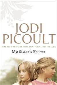 Booktopia has My Sister's Keeper by Jodi Picoult. Buy a discounted Paperback of My Sister's Keeper online from Australia's leading online bookstore. Books To Read, My Books, My Sisters Keeper, Jodi Picoult, International Books, Best Sister, Book Jacket, Book Authors, Great Books