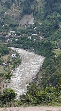 Baramulla Kashmir