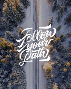 Follow us @typegang   typegang.com #typegang #typography #handtype #graphicdesign #typeface #handlettering #customtype #lettering #design #font #handmade #art #arte