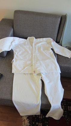 Karatepuku 180+ cm. Osta 15 eurolla.