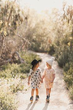 Rylee and Cru   Darling Clementine