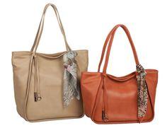 La borsa Zellerite è ideale in ogni situazione! Dove la portereste con voi?   http://www.caleidostore.it/it/borse-grandi/143-zellerite-grande.html