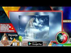La Virgen suspende un milagro por falta de público