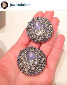 Jewels by JAR, Paris, Joel Arthur Rosenthal
