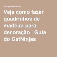 www.getninjas.com.br