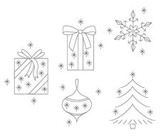 embroidery patterns - Google Search