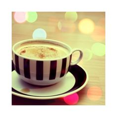 A Traveling Journeyer ❤ liked on Polyvore featuring backgrounds, pictures, food, photo and drinks