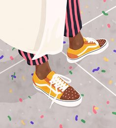 Born in Stockholm and based in Barcelona, Petra took a journey via Dublin and Malta on her way to becoming an illustrator. Born in Stockholm and based in Barcelona, Petra took a journey via Dublin and Malta on her way to becoming an illustrator. Art And Illustration, Illustration Inspiration, Illustrations And Posters, Fashion Illustrations, Illustration Children, Animal Illustrations, Wrap Magazine, Illustrator, Posca Art
