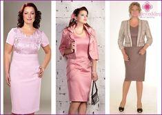 Co na sebe matka ženicha na svatbě - elegantní šaty nebo oblek Mode Chic, What To Wear, Groom, Wedding Day, Cold Shoulder Dress, Google, Dresses, Fashion, Shoulder Dress