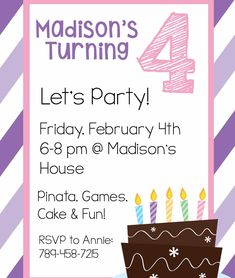 Online Party Invitation Maker Birthday Card Template Mickey Mouse