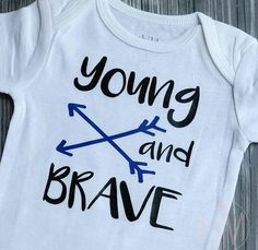 How cute and perfect is this shirt? Wouldnt your little one look adorable wearing this shirt? Wed love to make it special for you!  -When checking