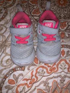 083fbe552d86 22 Best Baby Shoes images in 2019