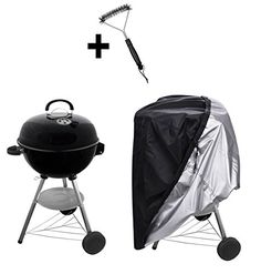 77*77*58cm BBQ Cover,Barbecue Covers Waterproof,Barbecue ... https://www.amazon.co.uk/dp/B073M1CFCM/ref=cm_sw_r_pi_dp_x_XZaHzbWM4NC62