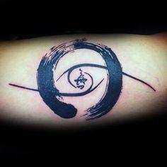 Tattoo-Idea-Design-Enso-Symbol-15
