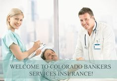 Get the much needed financial security now! . What's better than getting a get well card with a $20,000 check inside!!!  http://www.cbsinsurance.net/