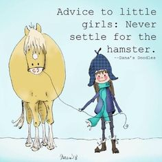 Hamsters are cute and all but HORSES! https://www.facebook.com/RainbowMeadows/posts/1765691543496495:0?utm_content=buffer5c129&utm_medium=social&utm_source=pinterest.com&utm_campaign=buffer