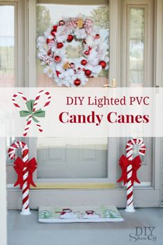 125 Drab to Fab DIY Ideas for the Holidays