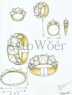 Google Image Result for http://fc02.deviantart.net/fs70/i/2010/017/5/2/punk_ring_Jewelry_illustration_by_NinaNoir.jpg