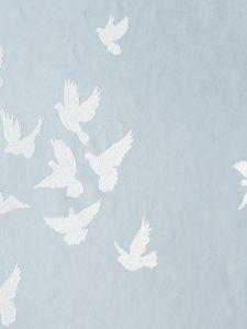 WS8008 ― Eades Discount Wallpaper & Fabric