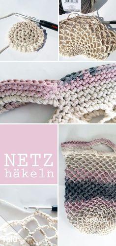 615 Besten Häkeln Bilder Auf Pinterest In 2019 Crochet Patterns