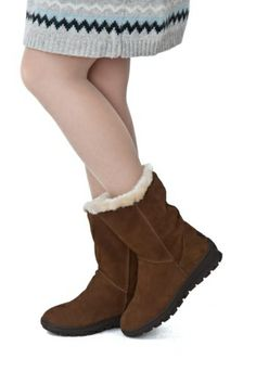 2269 UGG Boots in my fav color and style!  OMG Some less than $189