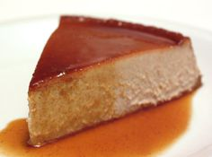 about Recipes_Persimmon on Pinterest | Persimmon pudding, Persimmon ...