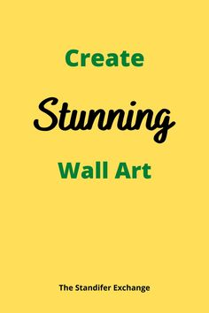 This is a great guide to make a stunning piece of wall art. This piece of art is going to light up any room in your home. Everytime someone comes over it will spark a conversation. Then you can tell them that you created this masterpiece! Imagine how proud you will be and you'll know the entire time that it was super simple to create! This tutorial is really easy to follow and doesn't have a lot of items to buy. #beautiful #wallart #glam #moms #easy #craft Rose Gold Room Decor, Rose Gold Rooms, Pink Office Decor, Glam Bedroom, Diy Wall Art, Super Simple, Conversation, Decor Ideas, Social Media