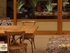 Revestimento natural de palha - Algodão trabalhado! - Coleção Unique / palhinha - #cobrire #pérgola #pergolado #deck #palha #forrodepalha #estrutura #quiosque #madeira #design #arquitetura #paisagismo #decoração #decor #architecture #archilovers #architect #wood #landscape #outdoors #style #life #lifestyle #sun #summer #bambu #construção #casa #moveis