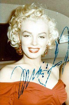 ˙˙·٠•● Marilyn Monroe / Мэрилин Монро ●•٠·˙˙ さんの写真 – 12,973枚の写真 | VK