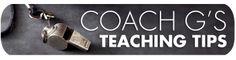 Don't Evaluate Teachers, Coach Them
