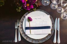 Calistoga Ranch Wedding : Kimberly+Steve | Jasmine Star